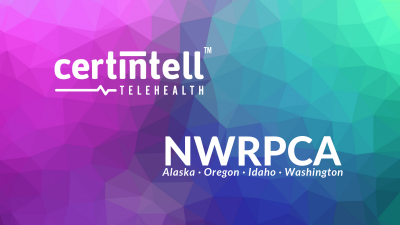 NWRPCA PARTNERS WITH CERTINTELL FOR CARE MANAGEMENT